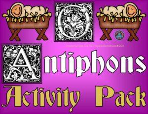 oantiphons-activitypack-1sample
